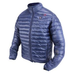 motorbros klan giacca riscaldata everest (1)
