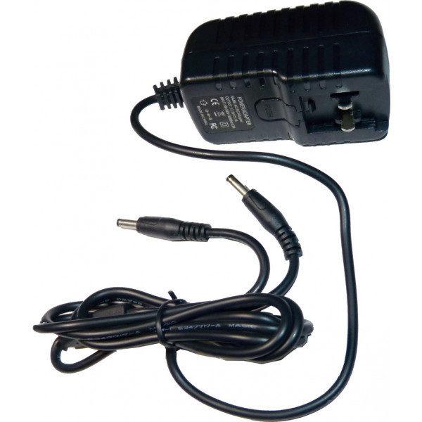 motorbros klan kit batterie 725 8320