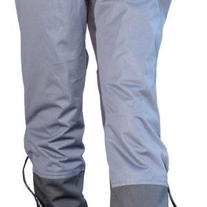 motorbros pantaloni inner abbigliamento riscaldato
