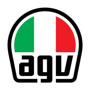agv-logo