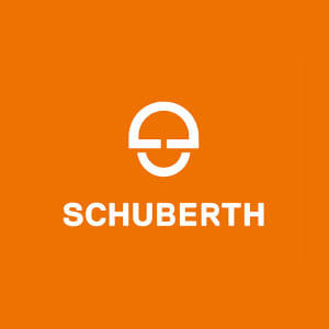 schuberth-logo