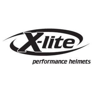 x-lite-logo
